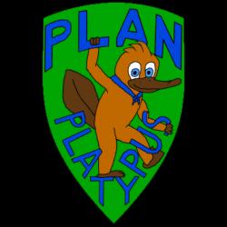 PLan PLatypus 2017